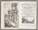 Perspective_Painters_Architects_Pozzo_NC749_P7_1707-titlepageandfrontispiece