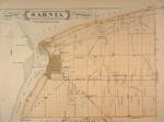 Map of Sarnia Township