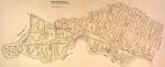 Map of Onondaga Township