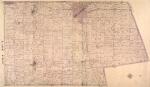 Map of Yarmouth Township