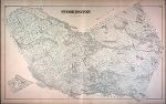 Map of Storrington Township
