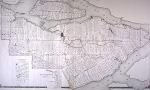 Map of Sophiasburgh Township