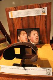 stereoscope-photo