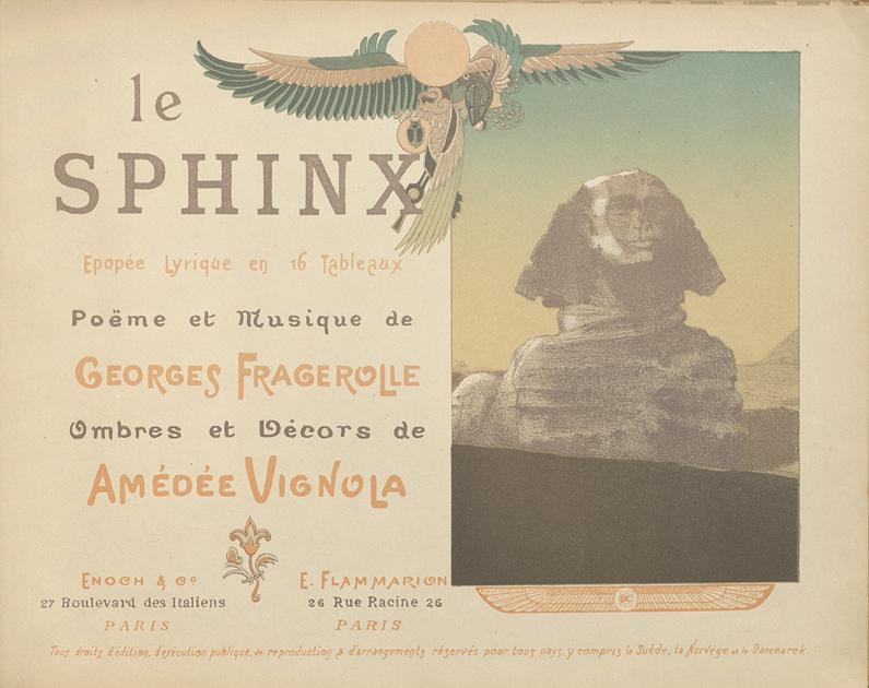 rbsc_sphinx_folio_M1523F8S651896-tp