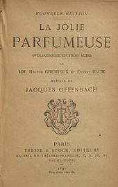 rbsc_jolie_parfumeuse_opera_PQ1222C66v17-tp
